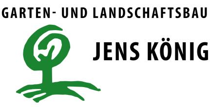 Garten Und Landschaftsbau Jens Konig